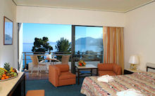 Foto Hotel Corfu Holiday Palace in Kanoni ( Corfu)